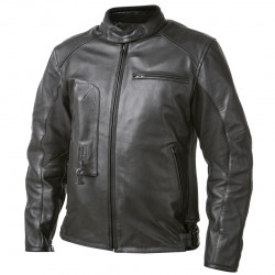 CHAQUETA AIRBAG ROADSTER