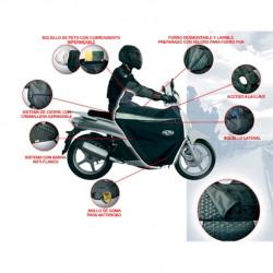 """PRO LEG""  Yamaha T-Max 500..."