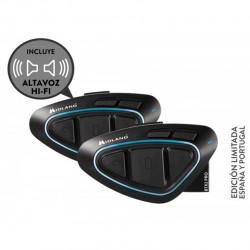 Midland BTX2 Pro Hi-Fi (Twin)