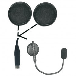 Audio Kit OHS500