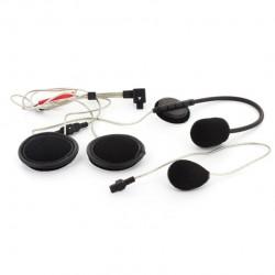Audio Kit para la gama...