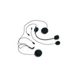 Audio Kit para uso del BT...