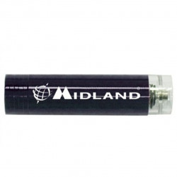 Midland Emergency Charger