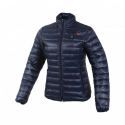 CHAQUETA EVEREST MUJER -...